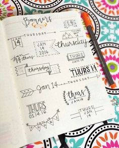 26.05.16 {36/100 days of productivity} I have a two hour math course tomorrow at 12. Yay me. I'm thinking of starting a new layout for my bullet journal for next month…any recommendations?