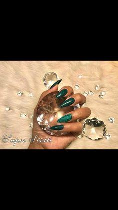 Söötti takuu 7pv. Perus Söötti- kynnet glitterillä. #akryylikynnet #acrylicnails #akryylikynnethelsinki #soottisalonki Earrings, Jewelry, Fashion, Ear Rings, Jewellery Making, Moda, Stud Earrings, Jewerly, Jewelery
