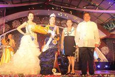 Dinagsa Queen 2012-Jennybeb Bedejo Cadiz City, Philippines, Queen, Concert, Concerts