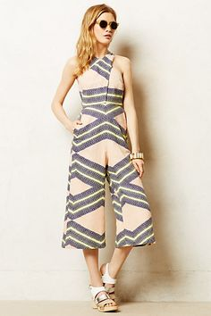 Jody Crossed Romper, I would rock this Short Outfits, Dress Outfits, Summer Outfits, Dress Up, Play Dress, Jumpsuit Images, Frack, Mode Inspiration, Fashion Prints