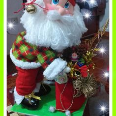 Christmas Wreaths, Holiday Decor, Instagram, Ideas, Home Decor, Xmas, Home, Noel, Decoration Home