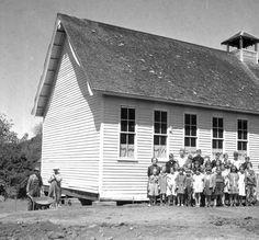 157 best old photos of oregon schools images in 2019 old rh pinterest com