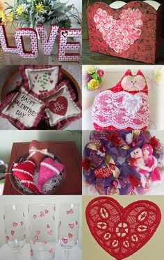 Sharing the LOVE by Michelle Boswell on Etsy--Pinned with TreasuryPin.com