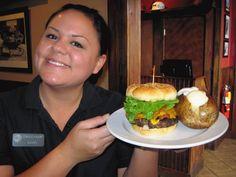 #9 Steakhouse Restaurant in Madisonville, KY