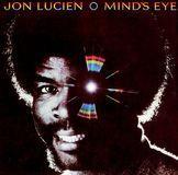 Mind's Eye [LP] - Vinyl