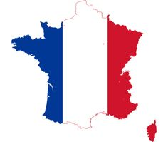 Information, history facts, and activities on northern France which includes Paris for school-age children. Rafting, Learn French Online, France Flag, History Facts, France Travel, Instagram Story, Illustrations, Photo And Video, Learning
