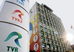 O televiziune de stiri a fost inchisa - http://stireaexacta.ro/o-televiziune-de-stiri-a-fost-inchisa/