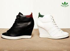 Adidas-Stan-Smith-UP-Baskets-Talon-Femme-2