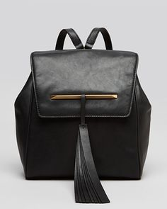 B Brian Atwood Backpack