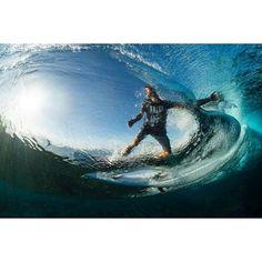 #app #weesurf #surftrip #downloadforfree #linkinbio 📷 by @stugibson