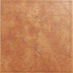 #Mainzu #Antica Epoca Rojo 20x20 cm | #Ceramic #cotto #20x20 | on #bathroom39.com at 21 Euro/sqm | #tiles #ceramic #floor #bathroom #kitchen #outdoor