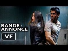 Total Recall Bande Annonce 2 VF - YouTube