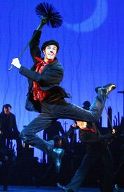 Broadway Tickets | Broadway Shows | Theater Tickets | Broadway.com