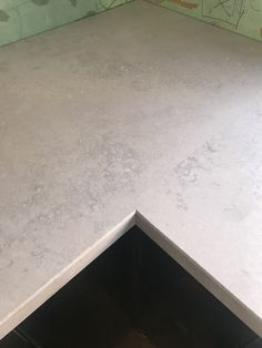 Astounding thing - kindly visit our page for a whole lot more schemes! Concrete Countertops Colors, Caesarstone Concrete, Kitchen Countertop Materials, Quartz Countertops, Stone Benchtop, Kitchen Benchtops, Kitchen Backsplash, Diy Kitchen Remodel, Kitchen Remodeling