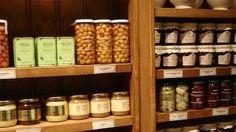 Cum stim ce produse sunt organice?