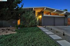 mid century house,architecture,house for sale,mid century