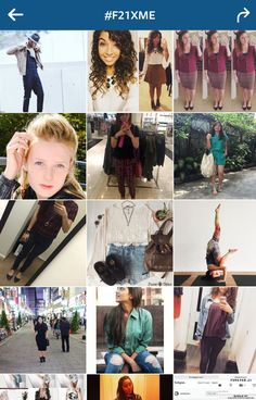 The Art of Regramming: How to Supercharge Your Instagram Strategy with User-Generated Content Marketing Tactics, Content Marketing Strategy, Social Media Marketing, Instagram Marketing Tips, Instagram Tips, Social Media Calendar, Social Media Tips, Email Marketing Design, Time Saving