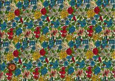 LibertyShop MERCI   Rakuten Global Market: LIBERTY liberty printed tanaron fabrics [Phyllis] (Phyllis) 3634156-J14A