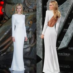 Find More Evening Dresses Information about Popular sheath women white spandex evening dress long sleeves hollow back formal simple evening gown cheap prom dresses 2015,High Quality dress golf,China dress up christmas tree Suppliers, Cheap dress levels from youthbridal on Aliexpress.com