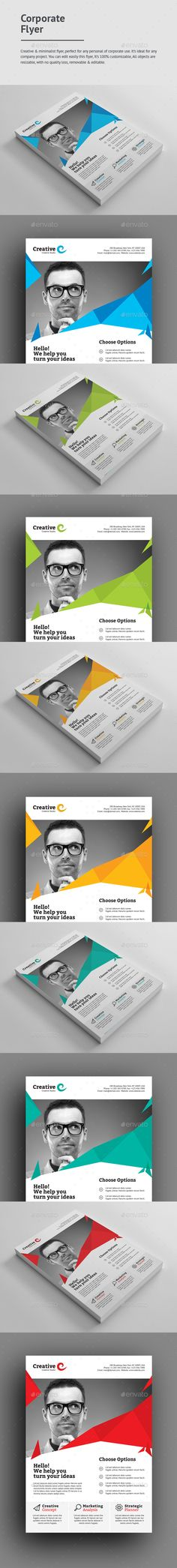 Home Repair Flyer Template Flyers, Home repair and Flyer template - coupon flyer template