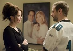 Find out why 'Silver Linings Playbook' received so many Oscan nods!