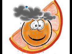 Wetterprognose fuer den 6 April 2012 (Stand 31.03.12 AM) - Berlin: Regen 10°C, Dresden: Regen 8°C, Dortmund: Regen 8°C, Flensburg: Wolkig 8°C, Frankfurt: Regen 8°C, Freiburg: Schoen 12°C, Hamburg: Schoen 9°C, Köln: Regen 8°C, München: Schoen 7°C, Rostock: Schoen 7°C, Stuttgart: Schoen 9°C  http://www.schoeneswetter.com/wetterwuensche/wetter-2012/april-2012/wetter-6-april-2012.php