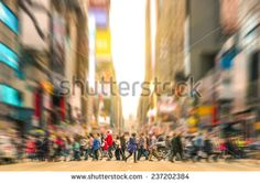 Busy, City - Free Images on Pixabay