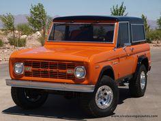 1000 Images About Viva Las Vegas Autos On Pinterest