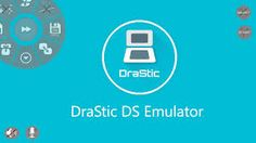 What Drastic Ds Emulator Can Do For You. To get more information visit  http://www.classic-trash.com/free-drastic-ds-emulator-apk-get-it-now/