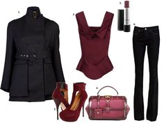 Shop and like this look http://www.thefashionistastories.blogspot.com//search?q=loppstyle
