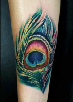 90 Peacock Tattoo Ideas - Peacock Feather Tattoos // May, 2020 Tatto Design, Feather Tattoo Design, Design Tattoos, Peacock Feather Tattoo, Feather Tattoos, Peacock Feathers, Small Peacock Tattoo, Peacock Wings, Tribal Tattoos