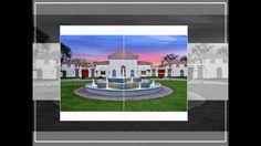 $5,900,000 HOUSTON, TX, 77042-LUXURY HOMES Houston, TEXAS- www.donpbaker...-Your Luxury Real Estate Agent- -http://www.donpbaker.com/ http://youtu.be/7PNoiz-lC_M