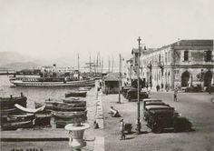 Konak-İzmir..