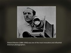 The History of Photography during the 19th Century
