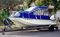 boston whaler montauk | Classic Whaler: Boston Whaler: Reference: 16/17-Foot