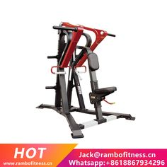 RB-D609 Rambo Trade-China  Fitness equipment , Gym euquipment Rambo fitness equipment Commercial Fitness Equipment, No Equipment Workout, Leg Press, Gym Workouts, China, Business, Store, Workouts, Porcelain