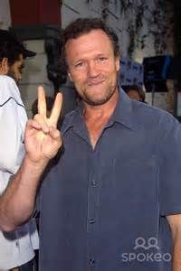 michael rooker - - Yahoo Image Search Results