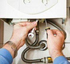 Mantenimiento y reparación de calentadores en Usaquén 3147535146 Leicester, Artisans, Gas Fireplaces, Water Heaters, Stoves