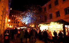 spittelberg Austria, Vienna, Street View, Concert, Christmas, Flea Markets, Xmas, Concerts, Navidad