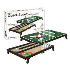 24 great air hockey table and accessories images air hockey board rh pinterest com