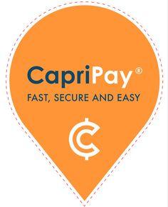 CapriPay