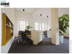 Bureau Beke, Arnhem   Design by Lenny Combé Design   Pictures by Menno van der Meulen Picture Design, Divider, Interior Design, Room, Pictures, Furniture, Home Decor, Nest Design, Bedroom