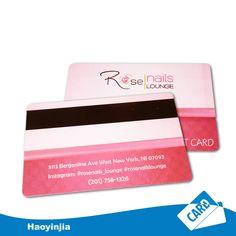 Transparent pvc business card transparentcard businesscard transparent pvc business card transparentcard businesscard cardmaking plastic pvc cards pinterest colourmoves