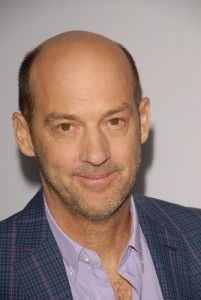 "Anthony Edwards discussed marathon running and explained the mystery behind his new ABC series ""Zero Hour"" with Kelly & Michael February 13 Zero Hour, Anthony Edwards, Michael Strahan, Kelly Ripa, Weird News, Marathon Running, Previous Year, New Series, Eye Candy"