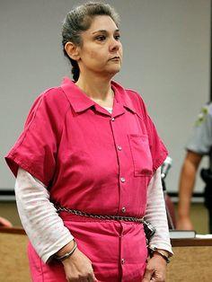 Elisa Baker | Photos 1 | Murderpedia, the encyclopedia of murderers