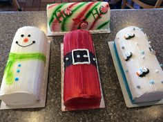 DQ Dairy Queen Cakes...Farmington NM