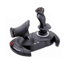 Thrustmaster T-Flight Hotas X Flight Stick Controller With Usb - Black PlayStation PC Ps3, Playstation Plus, Consoles, Video Games Xbox, Xbox Games, Best Flights, Gaming Accessories, Accessories Online, Gamers