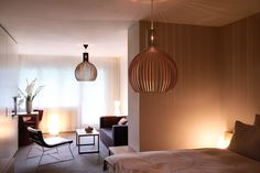Contemporary design and unusual architecture for demanding travellers. Adelboden, Hotel Meeting, White Building, Boutique Design, Workout Rooms, Timeless Elegance, Large Windows, Cool Rooms, Living Area