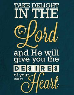 Amen, Thank you JESUS !!