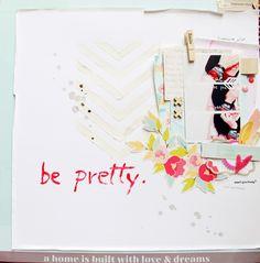be+pretty.+by+olatz+@2peasinabucket